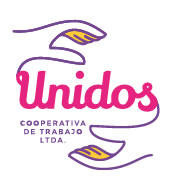 Cooperativa de Trabajo Unidos Ltda.